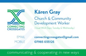 0036-Business-Card-3