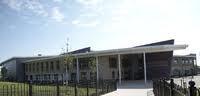 John Smeaton School Photo