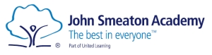 JS Academy Logo